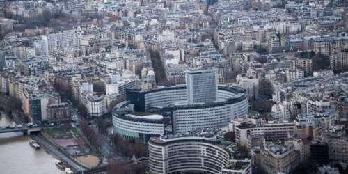 Pour la rentrée, Radio France accentue le tournant podcast de ses antennes