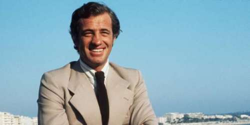 La presse internationale salue la mémoire de Jean-Paul Belmondo, «icône qui a inspiré Spielberg et Tarantino»