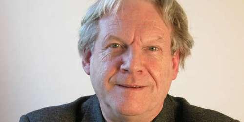 La mort de Jean-Pierre Mohen, ancien patron du Centre de recherche et de restauration des musées de France