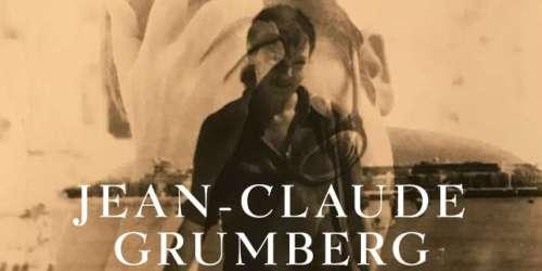 Jean-Claude Grumberg remporte le prix littéraire «LeMonde»2021 pour «Jacqueline Jacqueline»