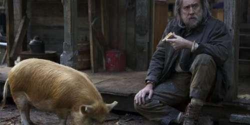 Le Festival de Deauville face à la délicate équation du cinéma américain