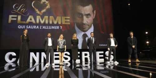 Il n'y a plus aucune série étrangère dans le top 20 des plus regardées à la télévision en France