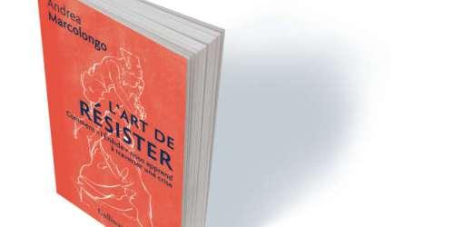Joyce Carol Oates, David Diop, Chimamanda Ngozi Adichie… Nos choix de lectures