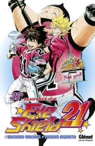 LQDS #7 : Le manga qui mérite son jeu vidéo