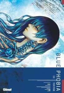 Sorties manga du 16/10/2019