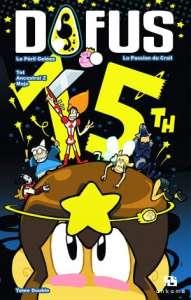 Sorties manga du 07/02/2020