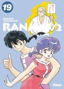 Les critiques manga du staff - semaine du 11/04/2021 au 18/04/2021