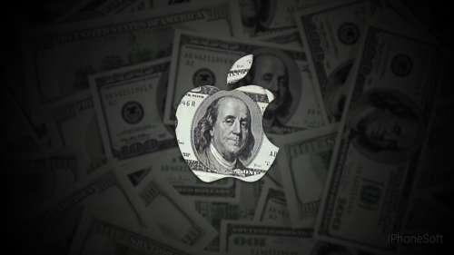 T3 2021 : Apple dévoile ses résultats financiers
