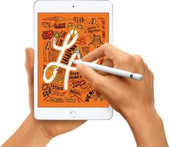L'iPad mini 6 avec écran mini-LED c'est sûr d'après une rumeur (màj)