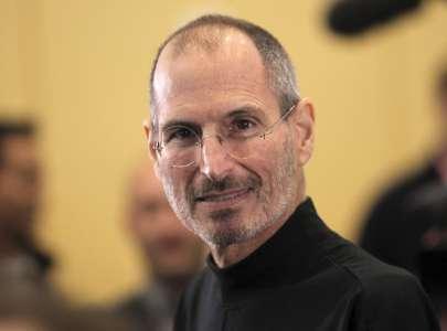 Steve Jobs voulait proposer un iPhone nano en octobre 2010