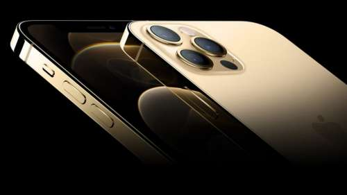 iPhone 2023 : Apple aurait une solution pour le téléobjectif Periscope