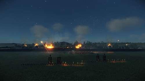 Total War Rome Remastered vient conquérir macOS