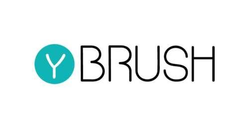 Notre test de Y-Brush pour se laver les dents en 10 secondes