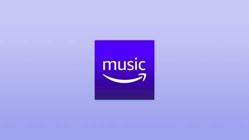 Amazon Music baisse son forfait HD à 9,99€ pour contrer Apple Music HiFi