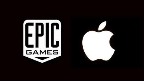 Le PDG d'Epic Games a témoigné au procès contre Apple