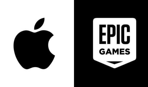 Epic Games a payé les 6 millions de dollars à Apple !