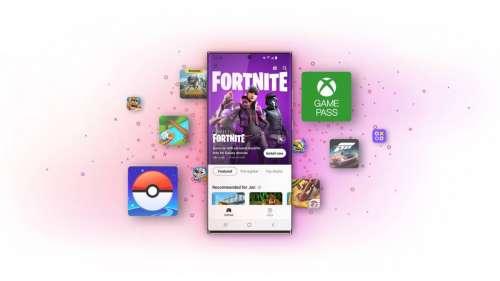 Epic Games veut qu'iOS devienne comme Android