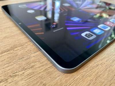 Les pilotes de la compagnie aérienne JetBlue vont recevoir des iPad Pro 2021
