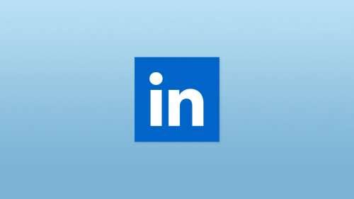 LinkedIn abandonne déjà ses Stories et se concentre sur les vidéos