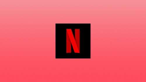 Netflix pourrait générer 900 millions de dollars grâce à Squid Game