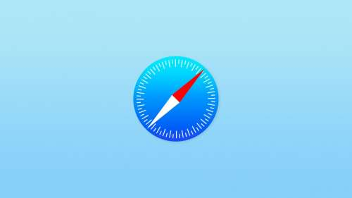 Apple annonce des signets chiffrés de bout en bout sur Safari (màj)