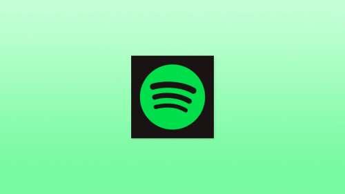 Une bêta avec prise en charge native des Mac M1 pour Spotify