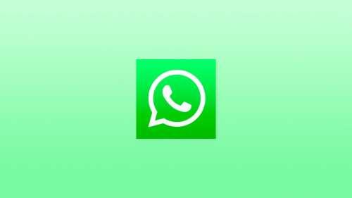 Le PDG de WhatsApp demande à Apple d'agir suite à l'affaire Pegasus