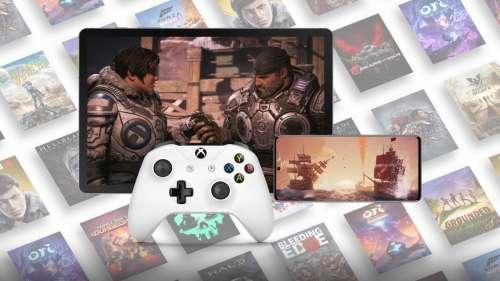 Apple VS Epic Games : Microsoft s'est battu pour que xCloud soit accepté sur l'App Store