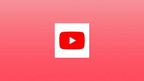 YouTube teste l'affichage des commentaires pendant la vidéo en plein écran sur smartphone