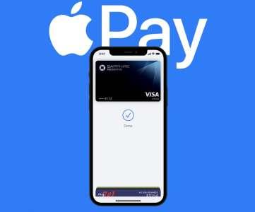 Les banques américaines n'en peuvent plus de la commission Apple Pay