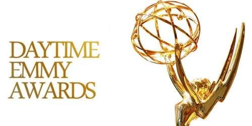 Apple TV+ : 19 nominations aux Daytime Emmy Awards