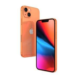 Apple présentera les iPhone 13 vers le 14 septembre