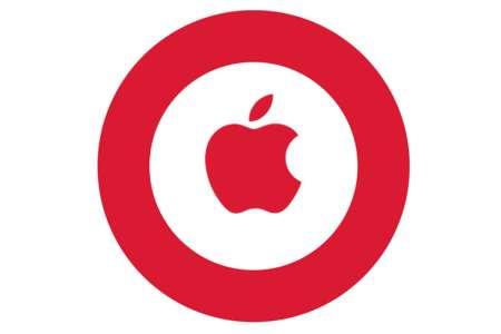 Apple signe un énorme partenariat avec Target aux États-Unis