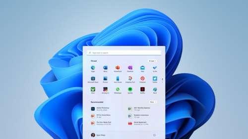 Sortie de Windows 11 : installation (fichier ISO), compatibilité, nouveautés