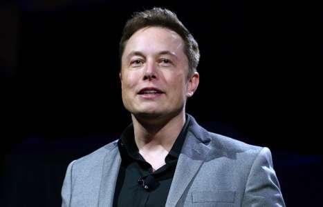 Elon Musk soutient Epic Games dans son combat contre les règles de l'App Store
