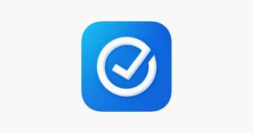 Amazon fait retirer Fakespot de l'App Store (Apple répond)