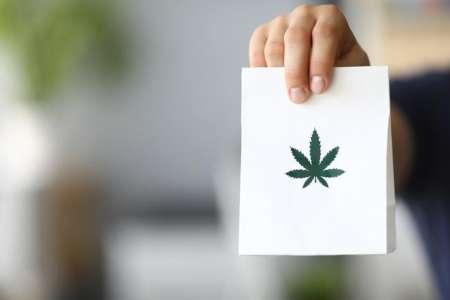 Les apps de livraison de marijuana et de cannabis autorisées sur l'App Store