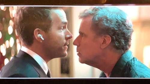 Apple TV+ : première image de Spirited et teaser de Ted Lasso s02