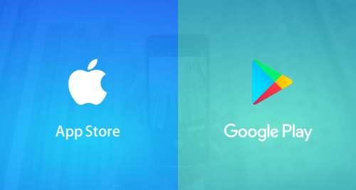 La Corée du Sud va décider demain si elle oblige les paiements tiers sur l'App Store