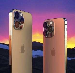 Apple devrait occuper un tiers des expéditions de smartphones 5G grâce à l'iPhone 13