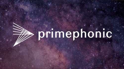 Apple annonce l'acquisition de Primephonic pour les abonnés Apple Music