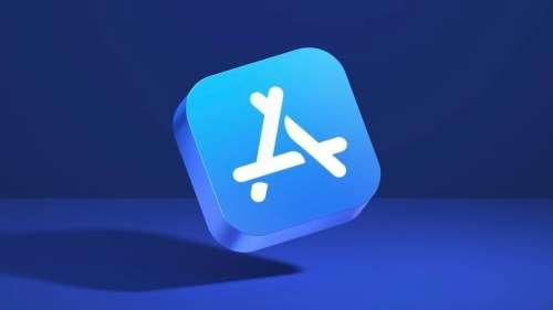 Spotify : les sacrifices sur la politique de l'App Store sont insuffisants