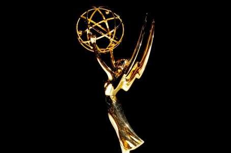 Apple TV+ : victoire au Creative Arts Emmy Awards, 7 prix remportés