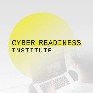 Apple rejoint un groupe dédié à la cybersécurité des petites et moyennes entreprises