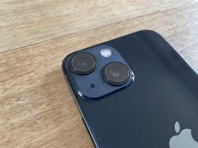 L'iPhone 13 meilleur en photo que l'iPhone 12 Pro selon DXOMark