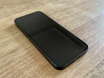 Le chinois BOE commence à produire des écrans OLED pour iPhone 13