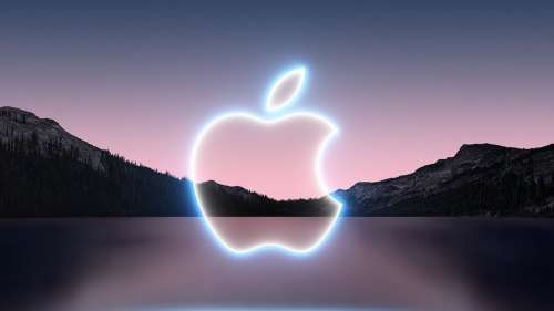 Ce qu'on attend du keynote : iPhone 13, Apple Watch 7, AirPods 3, iOS 15...