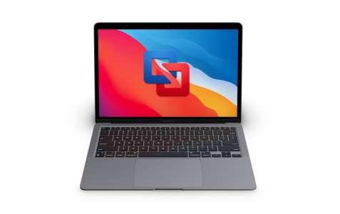 VMWare Fusion est en bêta sur les Mac M1