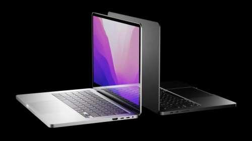 Samsung démarre la production d'écran OLED 14 et 16 pouces 90Hz