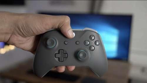 Microsoft améliore le jumelage de la manette Xbox sur iOS et iPadOS